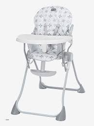 chaise haute babymoov slim chaise haute babymoov slim pas cher stuffwecollect com maison fr