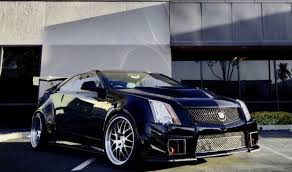 cost of a cadillac cts 2018 cadillac cts release date price redesign car reviews and