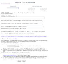 resume sle for ojt accounting students blog 100 sle evaluation letter for ojt 28 images sle resume for ojt