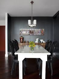 dining room wallpaper high definition glass dining table and