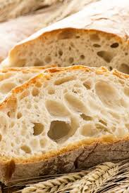 Bread Recipes Without Bread Machine Best 25 Ciabatta Bread Recipe Ideas On Pinterest Homemade
