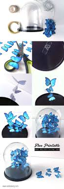 25 unique cool crafts ideas on diy and crafts