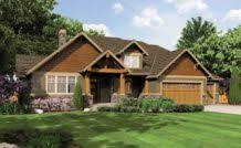 craftsman home designs craftsman house plans goldendale 30 540 associated designs inside