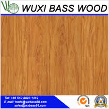 what are laminate floors made of what is laminate wood flooring