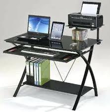 Metal Computer Desk Expensive Computer Desk U2013 Modelthreeenergy Com