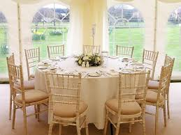 chaivari chairs lime wash chiavari chairs marquee hire in nottingham derby