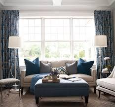 new york interior design kate singer home glam home decor