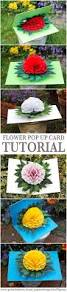 thanksgiving crafts for elderly 248 best images about crafts on pinterest cute aprons quilt and