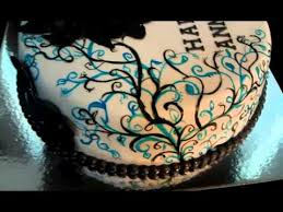 happy anniversary cake for mom u0026 dad youtube