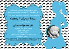mustache themed baby shower preppy mustache themed baby shower invitations
