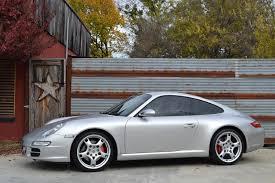 2005 porsche 911 s dallas motorsports pre owned dealer wylie