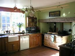 new kitchen design photos