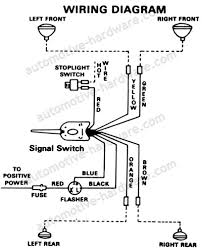 1965 jeep cj5 wiring diagram jeep automotive wiring diagrams in