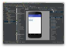 how to get started with android programming