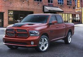 lexus touch up paint youtube car pro 2017 ram 1500 copper sport is all about the paint