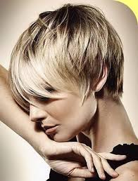 trend hair color 2015 trends 2015 hair color trends fashion beauty news