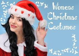 fancy dress costumes and accessories from struts carlisle cumbria