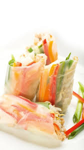 rice paper wraps where to buy 30 best rice wraps images on cooking food wraps and