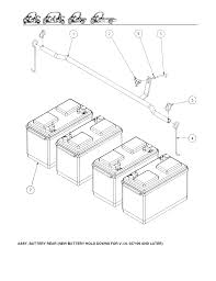 solar wiring diagram juanribon com portable generator in a battery