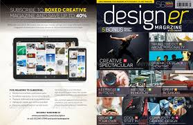 10 best magazine layout templates for indesign and photoshop