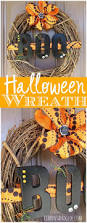 nice halloween pictures 4933 best 30 minute crafts images on pinterest halloween
