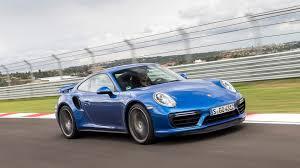 1990 porsche 911 turbo porsche 911 turbo 2016 s price mileage reviews specification