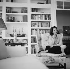 Livingroom Pictures Jackie Fox Searchlight