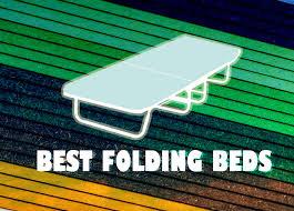 Folding Rollaway Bed Top 5 Best Folding Rollaway Beds In 2018