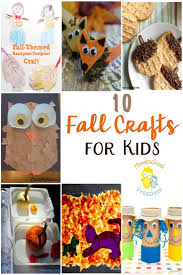 handprint halloween craft 25 awesome halloween crafts for kids