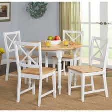 Birch Kitchen Table by August Grove Dining Table Sets Birch Lane