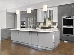 kitchen cabinets san diego deksob com