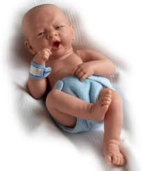 boy baby doll realistic anatomically correct reborn lifelike girls