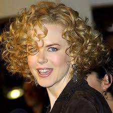 permed hairstyles women over 60 images photos of short curly haircuts for women over 60 google