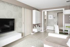 Zen Interior Design Bespoke Interior Designs For Your First Home