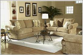 Modern Living Room Sets For Sale 48 Luxury Modern Living Room Furniture Sets Sale Living Room