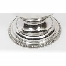 antique pot metal ls antique hester bateman silver coffee pot 1777 lapada