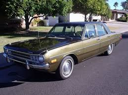 1972 dodge dart for sale my car 1972 dodge dart i wish we still had it it would