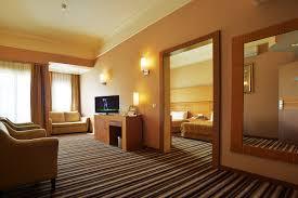 family room grand cettia hotel grand cettia hotel marmaris