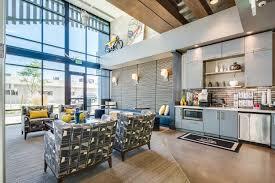 home design denver apartment top apartment companies denver excellent home design