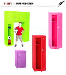 lockers for bedroom bedroom lockers for sale bedroom locker bedroom lockers for sale