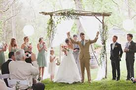 wedding arches to hire cape town wedding arch ideas