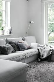 gros canapé le gros coussin pour canapé en 40 photos salons sofa cushions