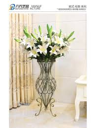 Where To Buy Glass Vases Cheap Flower Arranging A Hydroponic Plant Lucky Bamboo Floor Glass Vase