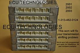 2011 toyota camry transmission problems toyota rav4 questions transmission problems cargurus