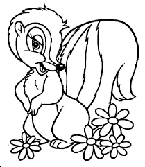 22 best coloring pages images on pinterest coloring