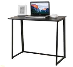 mini computer desk computer desk furniture computer lap desk folding student desk