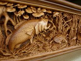 Free Wood Carving Ideas For Beginners by 625 Best Carving Ideas For Beginners Images On Pinterest