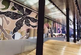 Home Design Store New York 13 Design Stores To Inspire You With Unique Home Decor Ideas