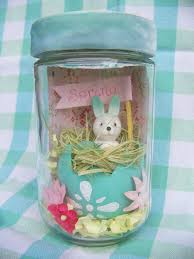 Easter Decorations For The Home Martha Stewart by 749 Best He Has Risen Easter Images On Pinterest Easter Decor