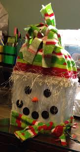 16 best snowman decorating ideas images on pinterest ideas for